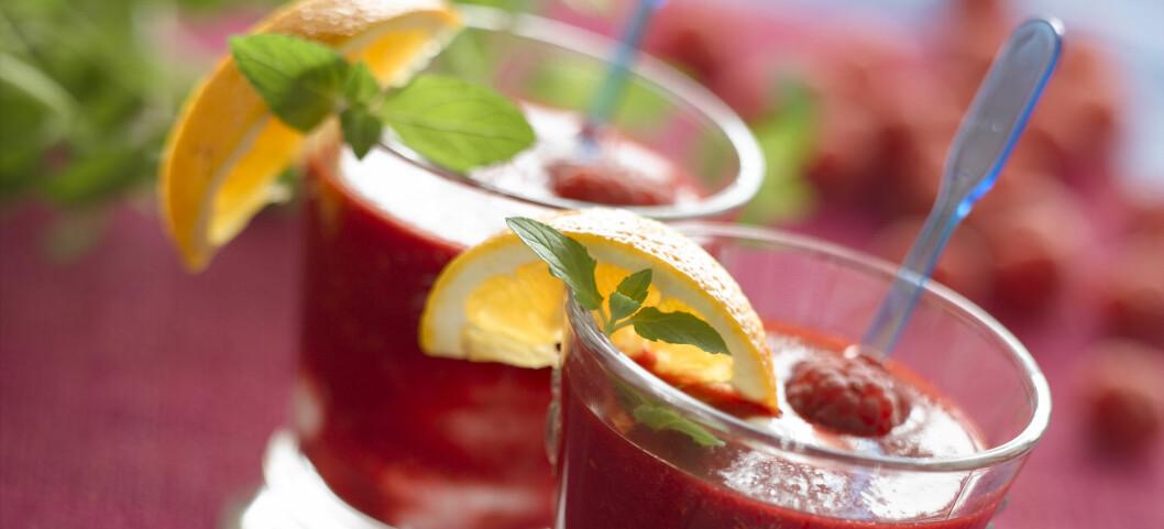 Drinker med dødelige doser legesprit serveres turister i Hellas. Foto: Colourbox
