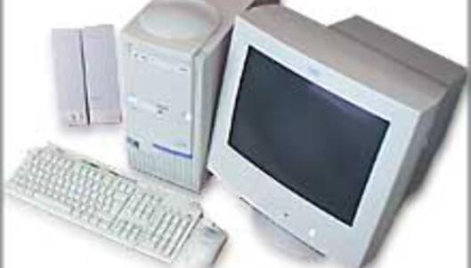 Gamle PCer kan få et nytt liv med Linux installert.