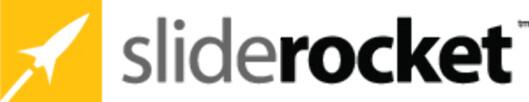SlideRocket lover oss et reelt alternativ til Powerpoint - Og vi liker det vi ser. Foto: sliderocket.com