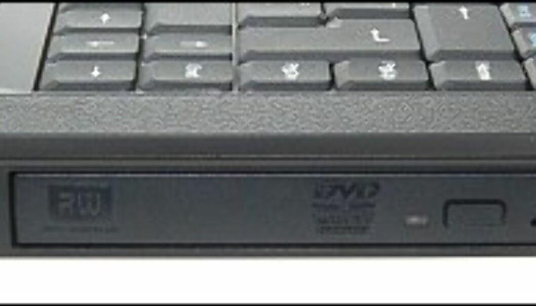Multicom Compal JHL90+