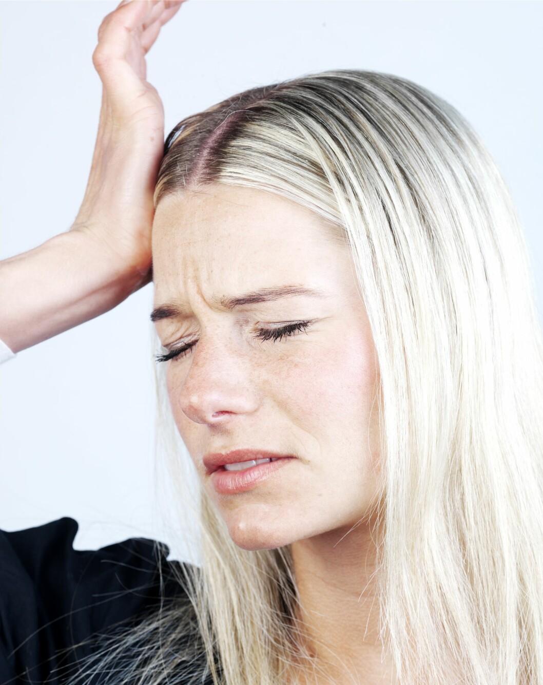 LOs sommerpatrulje har avdekket kritikkverdige forhold hos bedrifter i hele Norge. Blant annet ungdom som ikke har arbeidskontrakt, overtidsbetalt, som jobber svart og som får betalt under tariff. Foto: Colourbox.com Foto: Colourbox.com
