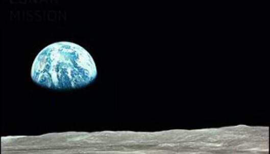 Foto: Space Adventures