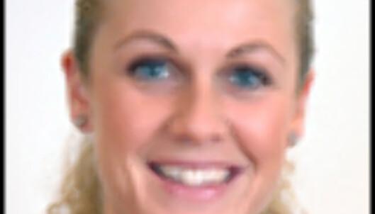 Katarina Finneng, Hafslund
