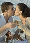 hvilken datingside er best bøsse manhunt
