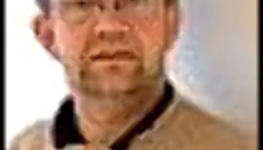 Lars Aasen, Leieboer-<br /> foreningen