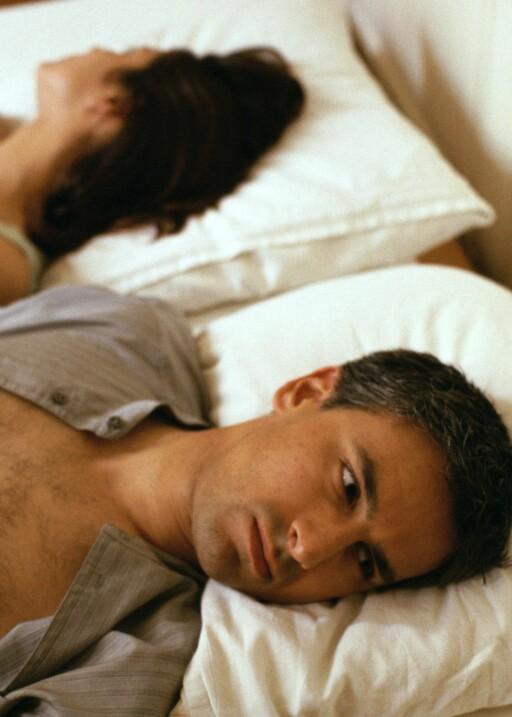 masturbering for eldre menn beste pornstar nå