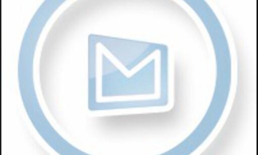 image: Podmailing