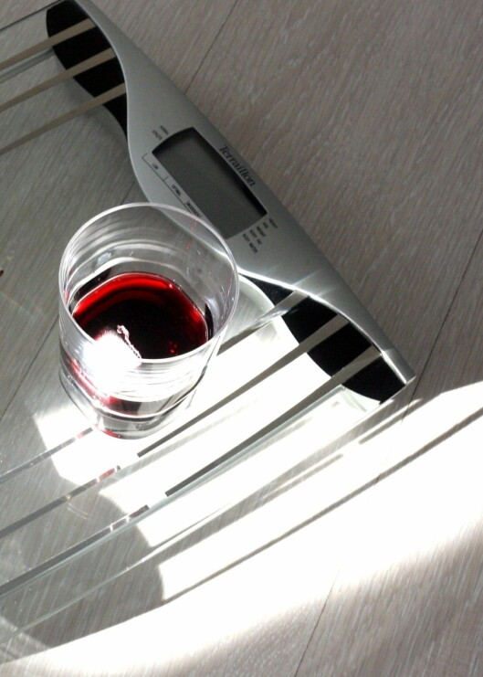 <strong>Illustrasjonsfoto:</strong> Colourbox.com Foto: Illustrasjonsfoto: Colourbox.c