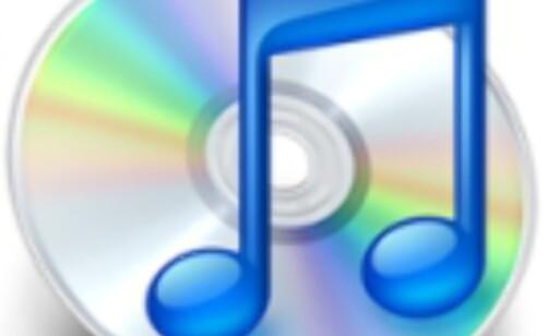 image: Slik får du mest ut av iTunes