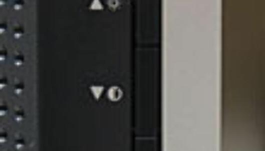 "22"" BenQ FP222WA"