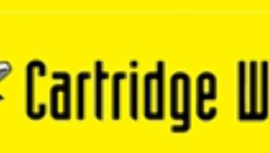 Cartridge World: Billig og dårlig, eller et bra alternativ til originalt blekk?