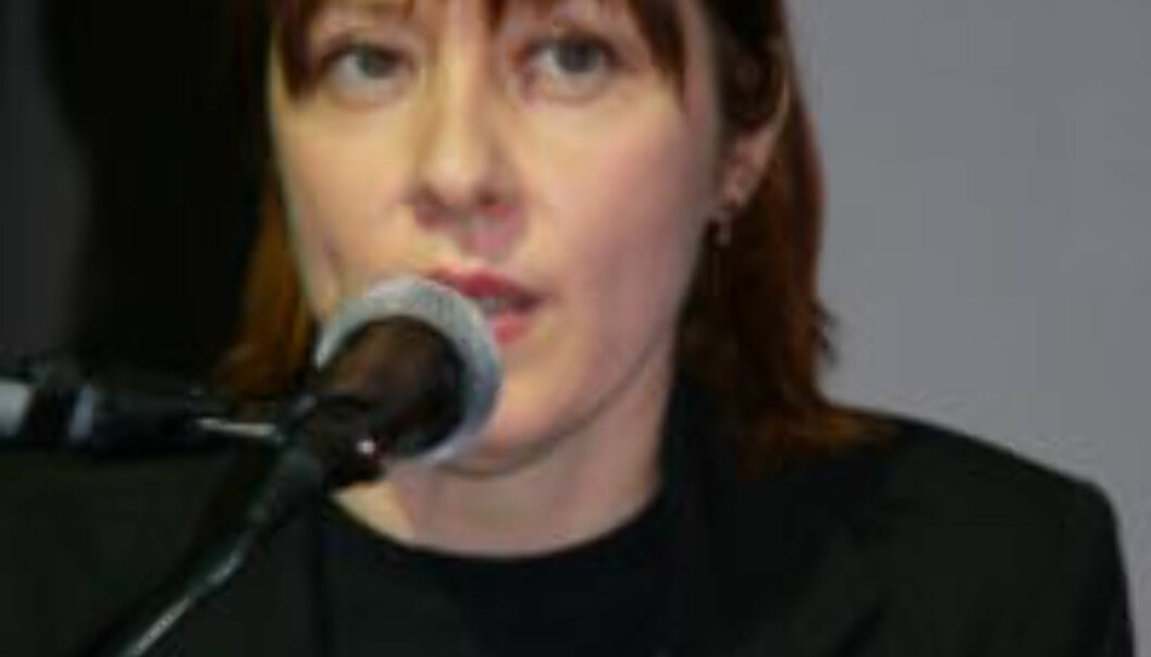 Suzanne Vega (fra Wikipedia)