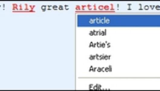 De beste tilleggene til Internet Explorer