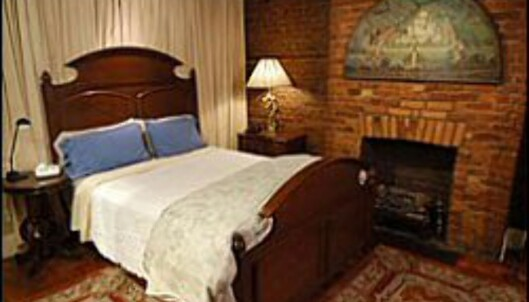 Fem billige New York-hotell
