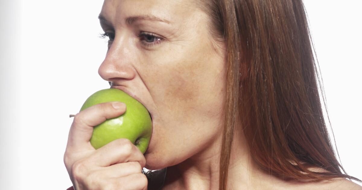 8257f427 Dietter og kostråd: Superenkelt å spare kalorier - DinSide