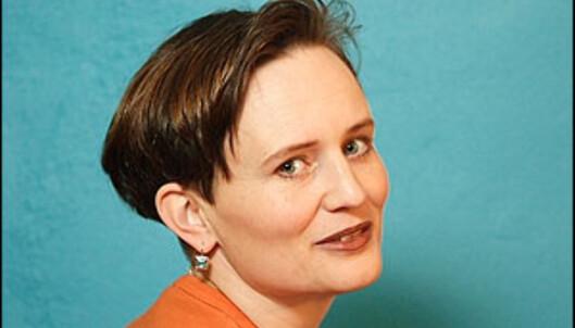 <strong>Nye regler for småkravprosesssaker fra nyttår:</strong><br /> - Men er 120.000 kroner et lite krav? spør jurist Nina Dybedahl i Webjuristene.