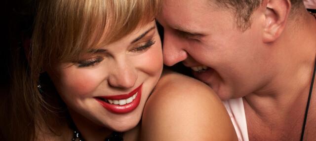 Utroskap dating
