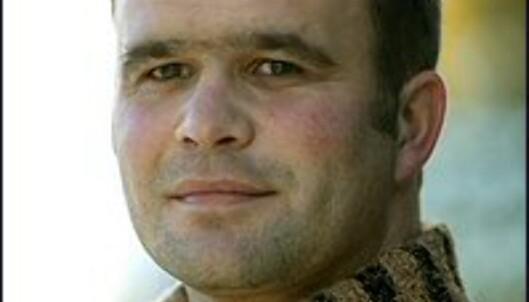 Lasse Billington, underdirektør i Forbrukerrådet. <i>Bilde: Forbrukerrådet.</i>