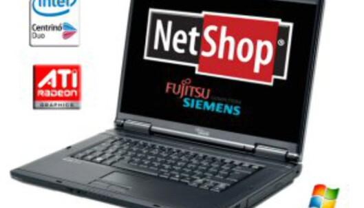 Netshop og Multicom