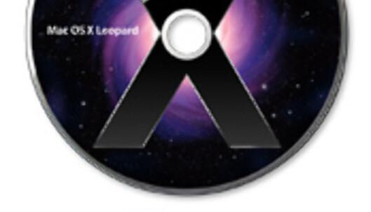 10 myter om Mac