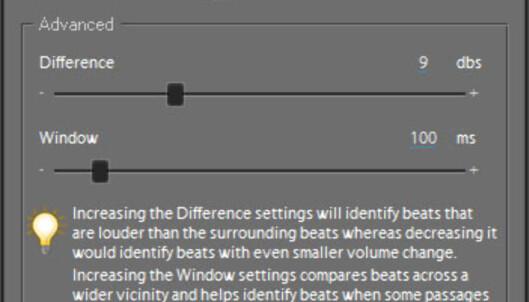 Adobe Premiere Elements 4.0