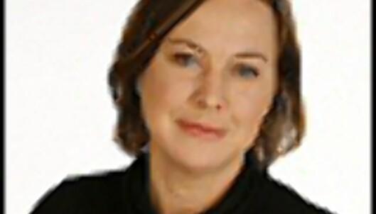 <i>Elisabeth Realfsen er journalilst i DinSide Økonomi</i>