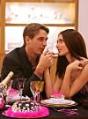 dating opptatt eller ikke interessert kjærlighet bug dating