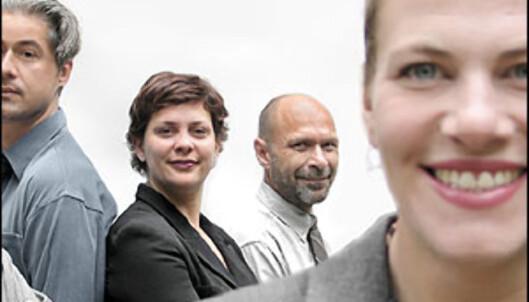 <strong><i>Illustrasjonsfoto:</strong> iStockphoto.com</i>