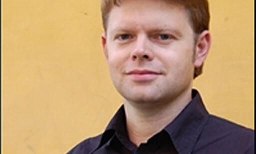 Sørg for å ha en skikkelig leiekontrakt, er blant Anders Leisners ti beste råd.