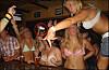 sex med jenter peru escorts