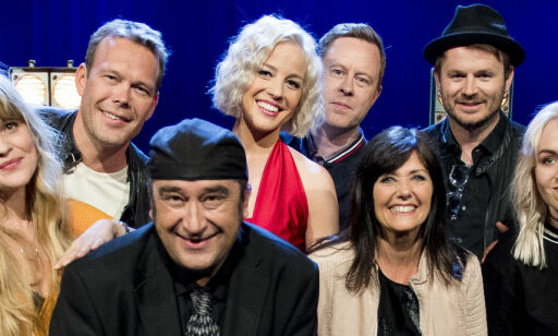 image: NRK knuser TV 2 - igjen