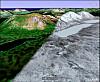 Google earth norge