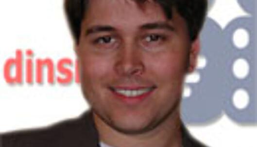 Bjørn Eirik Loftås er redaktør i DinSide Data, og har brukt Windows daglig i snart 15 år.
