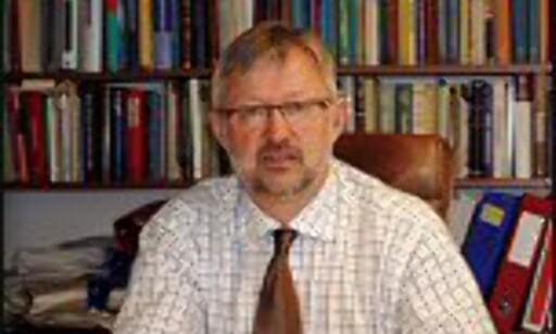 Advokat Jens Otto Haugland, Advokatene i markedet.