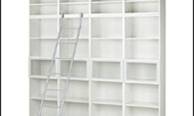 Kjempebra Luksus eller lavpris?: Et møbel, tre priser - DinSide DP-61