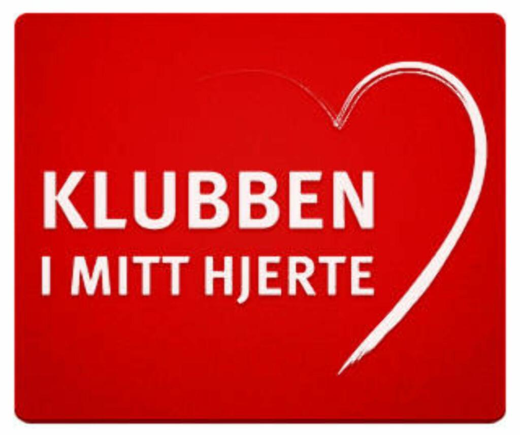 STEM FRAM DIN KLUBB: Årets kampanje starter lørdag 9.november. Nå gjelder det å mobilisere i din klubb. I fjor samlet vi nesten 120 000 stemmer og delte ut utstyr for 400 000 kroner til de beste klubbene.