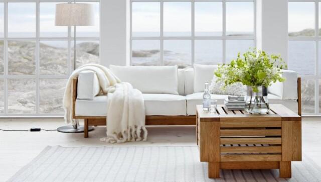2620f7c1 Slik får du møbler som varer - Dagbladet