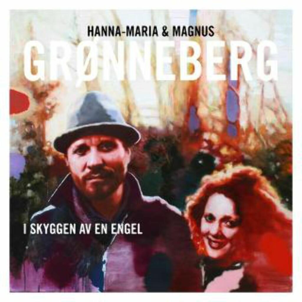 image: Utsøkt fra far og datter Grønneberg