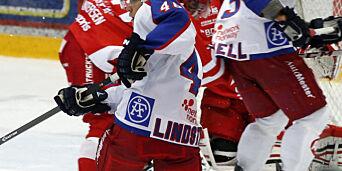 image: Storstilt skattegransking av Hockey-Norge
