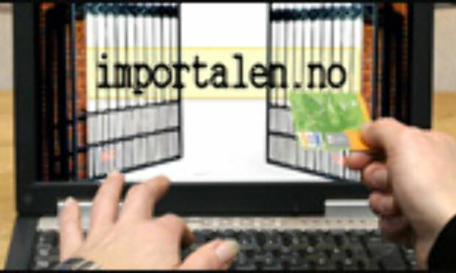5df1199a Netthandel: Hjelp til nettshopping-turen - DinSide