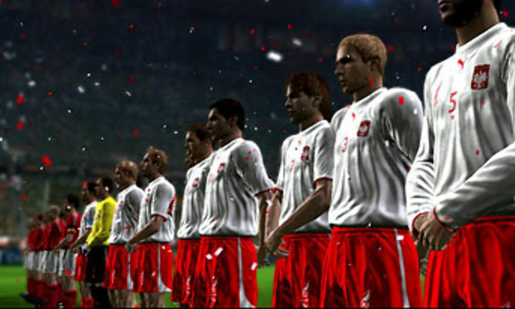 image: FIFA World Cup 2006