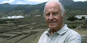 image: Heyerdahl, barn av sin tid
