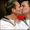 dating site Spania homofil
