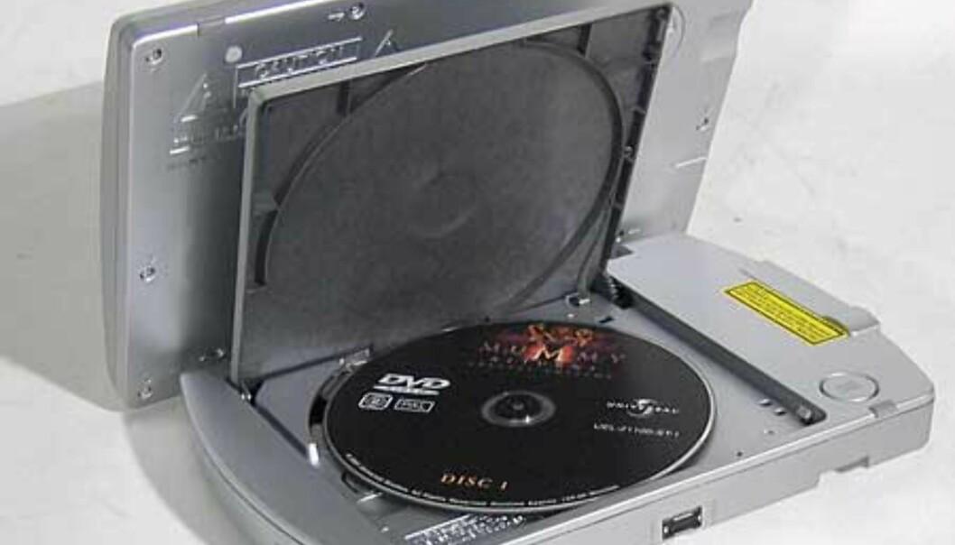 Sony MV-700HR