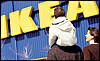 Forbruk: Gjør kupp på IKEA DinSide