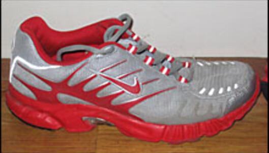 NY: Nike Air Skylon 3