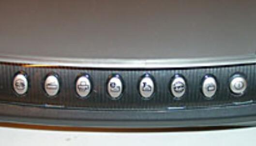 Microtek ScanMaker 6100