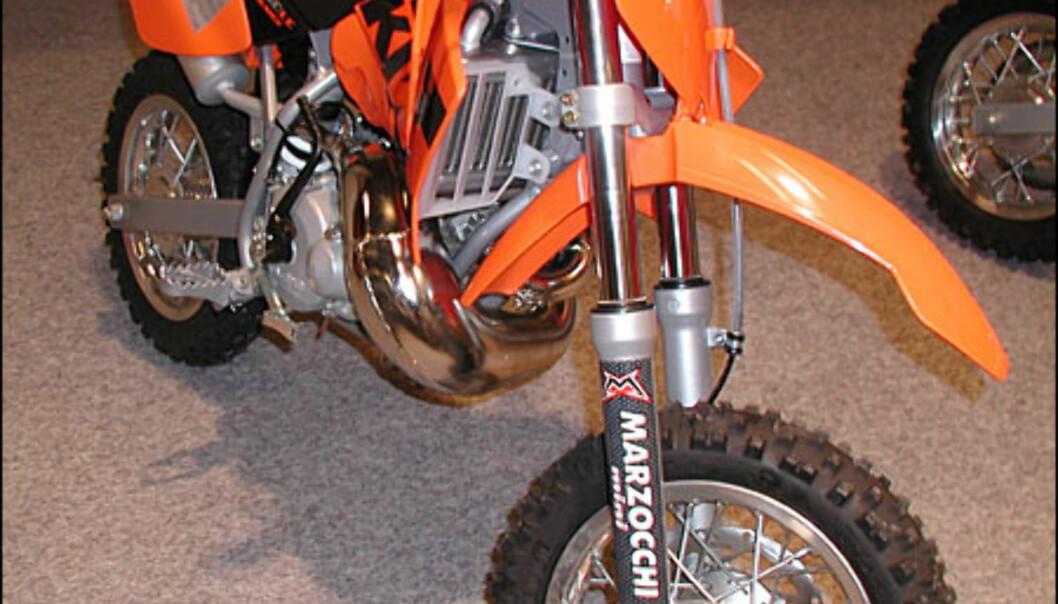 Tohjulinger