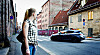 Gratis Sex Film Sex I Linköping