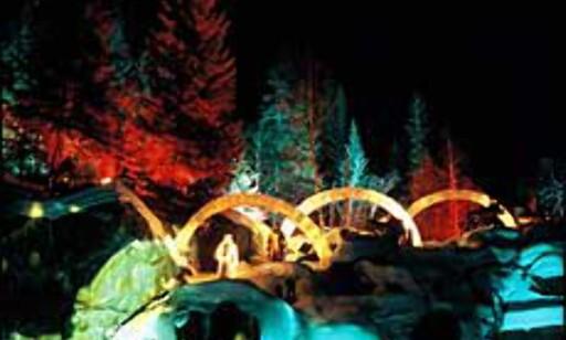 Fra Frozen Waterfall2003.